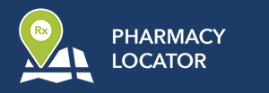 home-page-pharmacy-locator